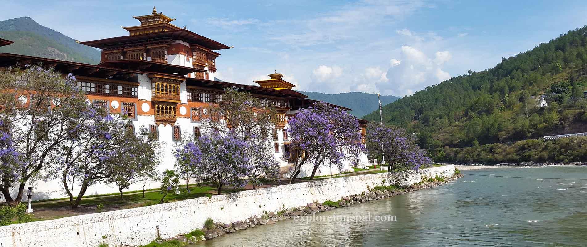 bhutan8-slider