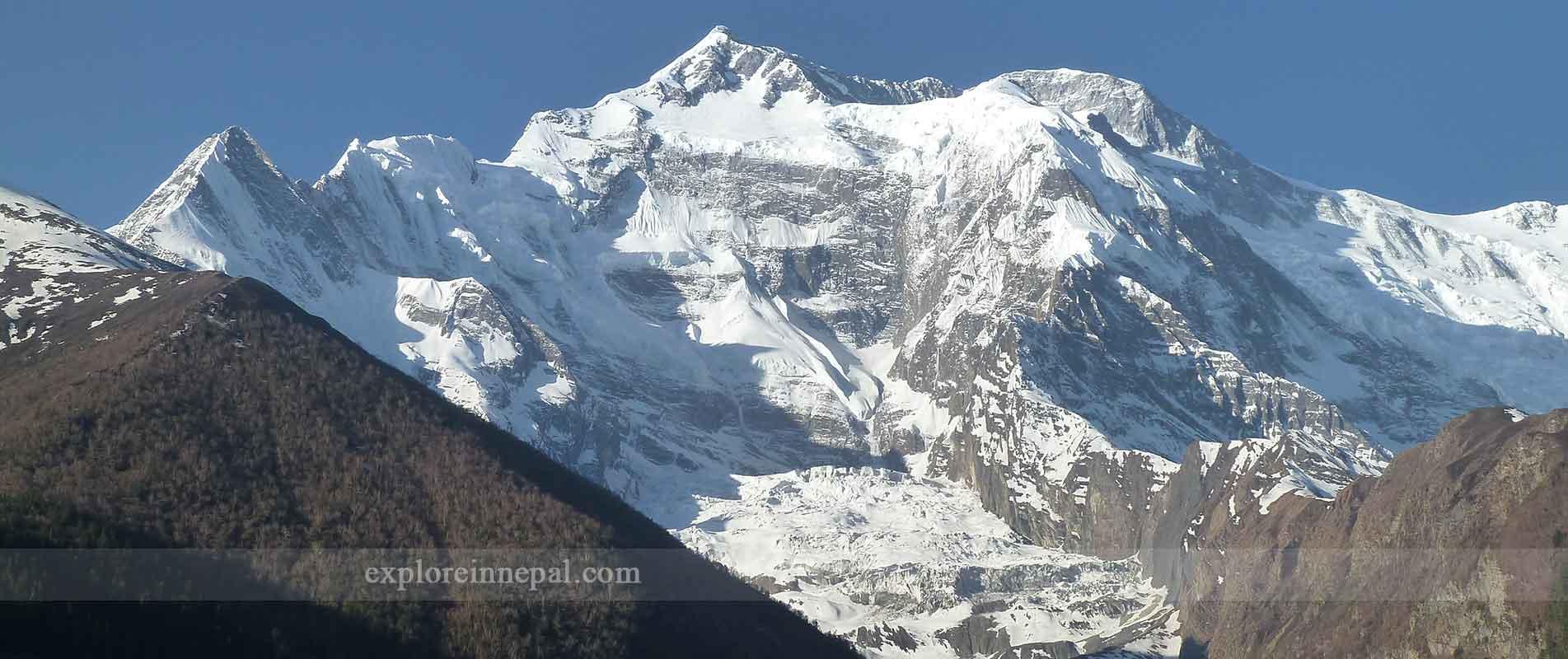 annapurna-circuit-beautiful-view