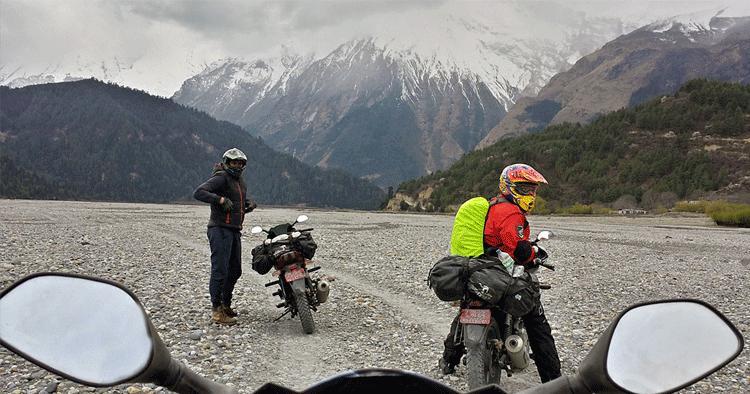 jomsom-muktinath-motorbike-tour-nepal-1