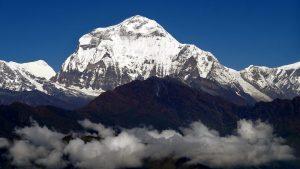 Dolpa Trekking Nepal