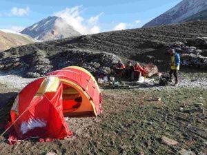 Lower Dolpa trekking